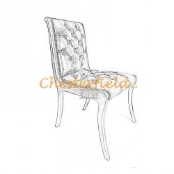 Bestellung Classic Stuhl in anderen Farben