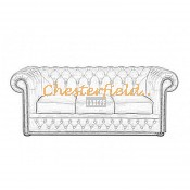 Lord 3er Chesterfield Sofa (4)