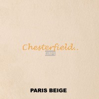Paris Beige