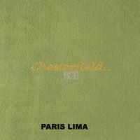 Paris Lima
