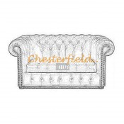 Williams 2er Chesterfield Sofa (5)