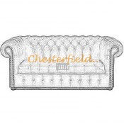 Williams 3er Chesterfield Sofa (3)